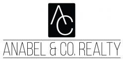 cropped-Anabel_-_Logo_-_000000.jpg